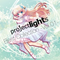 project lights/kaoru きみに逢えて -Remix- (feat. kaoru)