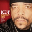 Ice-T New Jack Hustler (Nino's Theme) [2014 Remastered]