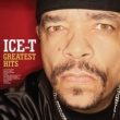 Ice-T Greatest Hits