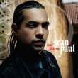 Sean Paul Ever Blazin'