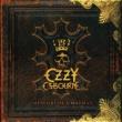 Ozzy Osbourne メモワーズ・オブ・ア・マッドマン