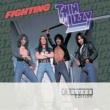 シン・リジィ Fighting [Deluxe Edition]