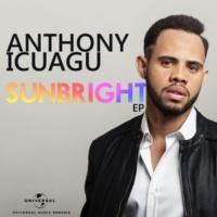 Anthony Icuagu Gravity