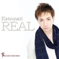 Katsunari REAL