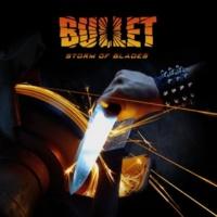 BULLET Hawk Eyes