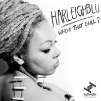 Harleighblu Sittin' By The Window (Sware Remix)