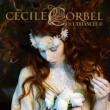 Cécile Corbel Entendez-Vous