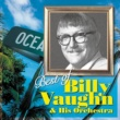 ビリー・ヴォーン楽団 Best of Billy Vaughn & His Orchestra