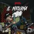Jamil Il Nirvana