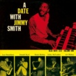 ジミー・スミス A Date With Jimmy Smith [Volume One]