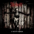 Slipknot .5: The Gray Chapter (Special Edition)