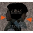 J-Walk Yell Out Your Love