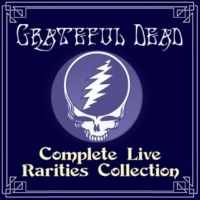Grateful Dead Attics Of My Life (Live at The Fillmore West in San Francisco, CA 1970 Version)