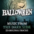 Various Artists Halloween