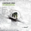 Continue=High Twist Decay (Original Mix)