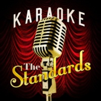 Ameritz Karaoke Standards My Man (In the Style of Standard) [Karaoke Version]