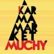 Muchy Karma Market