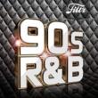 ヴァリアス ベスト・オブ90s R&B 40曲!90s R&B~アッシャー、デスチャ、TLC、ジェニファー・ロペス、R.ケリー、ホイットニー他収録