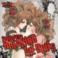 RoughSketch Neodelic feat.teranoid (Massive New Krew Remix)