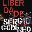 Sérgio Godinho Liberdade