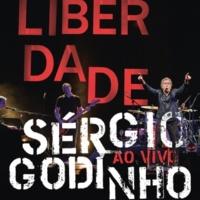 Sérgio Godinho Lisboa Que Amanhece [Live]