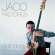 Jaco Pastorius Happy Birthday (Remastered)