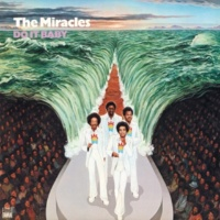 The Miracles Where Are You Going To My Love