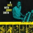 ジミー・スミス A Date With Jimmy Smith [Volume Two]