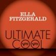 エラ・フィッツジェラルド Ella Fitzgerald: Verve Ultimate Cool
