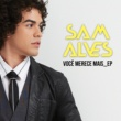 Sam Alves