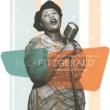 エラ・フィッツジェラルド The Last Decca Years 1949-1954