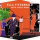 エラ・フィッツジェラルド/Chick Webb And His Orchestra Swingsation: Ella Fitzgerald With Chick Webb (feat.Chick Webb And His Orchestra)