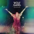 Wolf Gang Alveron