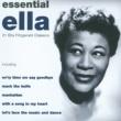Ella Fitzgerald Essential Ella