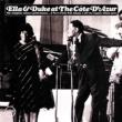 エラ・フィッツジェラルド/デューク・エリントン Ella & Duke At The Cote d'Azur