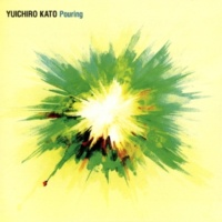 Yuichiro Kato Mother feat. 曽我部恵一