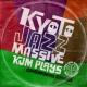 "Detroit Swindle 64 Ways feat. Mayer Hawthorne (Kerri ""Kaoz"" Chandler Vocal Remix)"