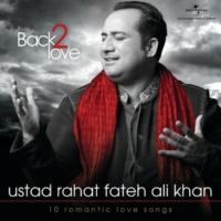 Rahat Fateh Ali Khan Sab Jhoote