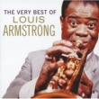 Louis Armstrong And The All-Stars ドリーム・ア・リトル・ドリーム・オブ・ミー