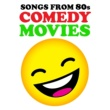 TMC Movie Starz Best Songs from 80s Comedy Movies