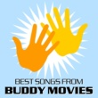 TMC Movie Starz Best Songs from Buddy Movies