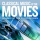 """プラハ・フィルハーモニア/ニック・イングマン Morricone: Gabriel's Oboe [(From """"The Mission"""")]"""