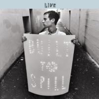 Built To Spill Car (Live)