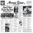 ジョン・レノン/ヨーコ・オノ Attica State [2010 Digital Remaster]