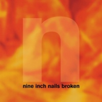 Nine Inch Nails Help Me I Am In Hell