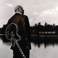 B.B. King One Kind Favor [Deluxe]