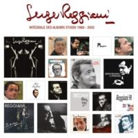 Serge Reggiani Canard boiteux