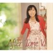 岡村孝子 After Tone VI