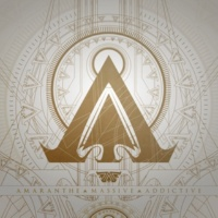 Amaranthe Over And Done