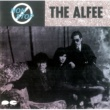 THE ALFEE NON-STOP THE ALFEE